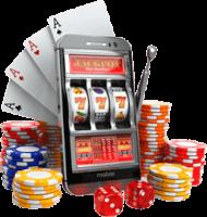 betrouwbare casino