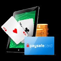gokken met geld