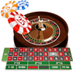 roulette betrouwbaar spelen